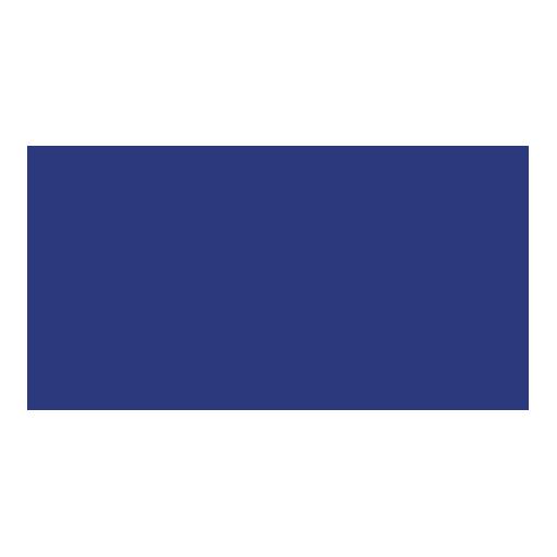 Planenwagen mit Standardanhänger und Volumenfahrzeugen