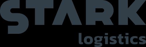Stark Logistics AS